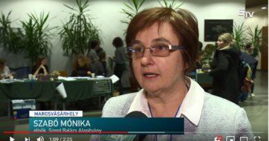 Digitális Orvoslás Konferencia az Erdély TV-ben!